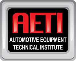 Automotive Equipment Technical Institute